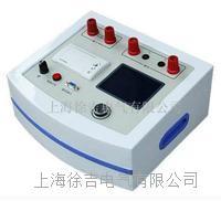 武汉特价供应SGFZ-II发电机转子交流阻抗测试仪 SGFZ-II发电机转子交流阻抗测试仪