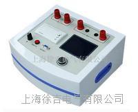 沈阳特价供应SGFZ-II发电机转子交流阻抗测试仪 SGFZ-II发电机转子交流阻抗测试仪