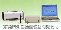 日本電測電阻式膜厚計 RST-231
