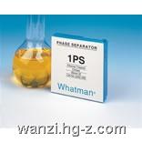 1PS析相纸沃特曼Whatman 2200-090/110/125