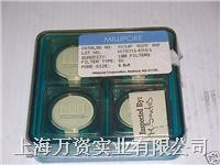 MF-Millipore 表面滤膜SCWP02500混合纤维素酯亲水,8.0 µm,25 mm,白色,光面 SCWP02500