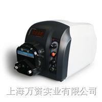 雷弗BT101S调速型蠕动泵