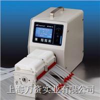 BT100-1L型兰格蠕动泵代理18918571803