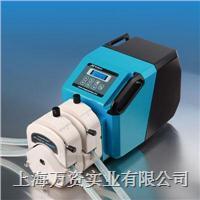 WT600-4F兰格蠕动泵代理18918571803 WT600-4F