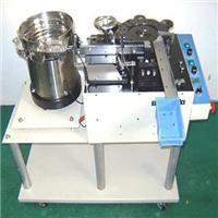三极管成型机 SF-850