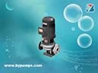 石油化工泵 ZA