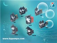 新型波纹管药液计量泵 DZ微型药液计量泵(计量补液泵)