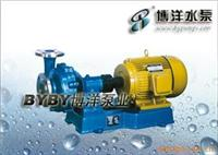 不锈钢耐腐蚀泵/耐腐蚀泵/耐腐蚀泵/上海水泵厂021-63540895 FB/AFB型