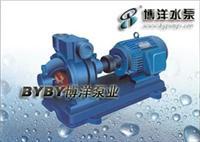双级旋涡泵/双级泵/旋涡泵/上海水泵厂021-63540895 1.5BD-0.7