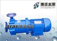 人民网磁力泵/021-63540895 磁力泵