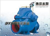 新闻中心_腾讯网消防泵/021-63540895 消防泵