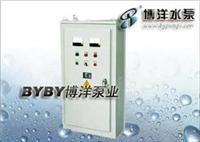 **热线抗震救灾特别版控制柜/021-63540895 控制柜