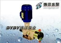 抗击地震计量泵/021-63540895 计量泵