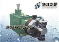 广东省计量泵/021-63540895 计量泵