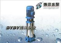 达州管道泵/021-63540895 管道泵