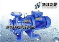 合江耐腐蚀泵/021-63540895 耐腐蚀泵