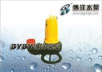 TSWA型卧式多级离心泵 /QBY铝合金泵/上海博洋水泵厂021-63800050 QBY-10