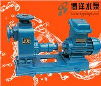 CYZ型自吸式离心油泵/QBY型工程塑料气动隔膜泵/上海阀门厂021-63800050 QBY-10