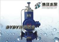 QW(WQ)、LW、GW 高效无堵塞排污泵/DL.DLR型立式多级泵/上海博洋水泵厂021-63800050 PBG200-400(I)A