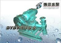 CYZ型自吸式离心油泵/WB型不锈钢往复泵/上海水泵厂021-63800050 WB2-10/15