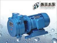 6770$ KCB齿轮油泵/SK型水环式真空泵及压缩机/上海水泵厂021-51611355 SK
