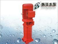 CQB-G高温磁力泵/DL消防泵/上海水泵厂021-51611356 DL