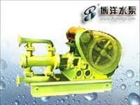 ih型化工泵/WBR型电动高温往复泵/上海水泵厂021-51611356    WBR