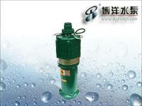CYZ卧式离心油泵/潜水电泵/上海水泵厂021-51611355 QD