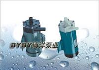 SP无堵塞自吸式排污泵/CQ型工程塑料磁力驱动泵/上海水泵厂021-51611222 CQ