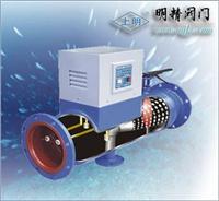 多功能电子处垢仪 SGV-A