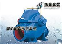 包头市水泵厂/消防泵/上海泵业021-51611222 300S58A