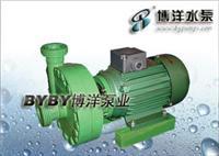 营口市水泵厂/深井泵/上海泵业021-51611222 FP(FS)65-50-150