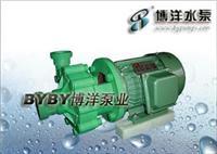 黄石市水泵厂/塑料泵/上海泵业021-51611222 102型