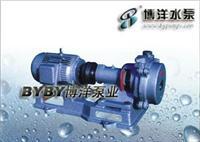 南阳市水泵厂/喷射器/上海泵业021-51611222 SZB-8