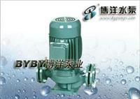 运城市水泵厂/喷射泵/上海泵业021-51611222 25SG4-20