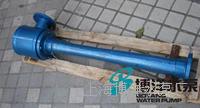 工博牌ZS蒸汽水力喷射器 ZS 水力喷射器  蒸汽水力喷射器