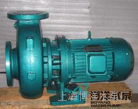 CZ型化工泵 CZ型直连式离心泵 离心泵 直连式化工泵 工博牌直连式船用离心泵 CZ型