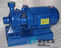 内螺纹连接IHW型卧式单级离心泵 IHW20-160型卧式离心泵 IHW型