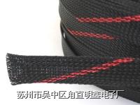 PET编织管