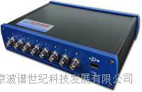WS-5931/U161616高速數據采集儀 WS-5931/U161616