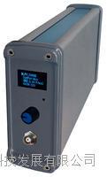 WS-4601S IEPE單路多功能放大器(分布式組合儀器單元) WS-4601S