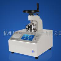 纸张耐破度仪 ZB-NPY1600