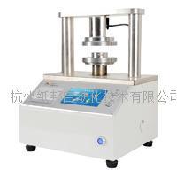 纸板抗压试验仪 ZB-HY3000
