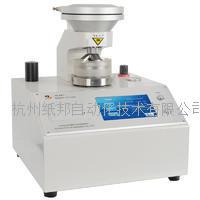 纸箱耐破度测定仪 ZB-NPY5600