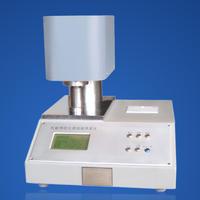 电脑测控纸张厚度测定仪 ZB-HD