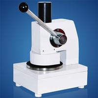 标准定量取样器 ZB-DLD100