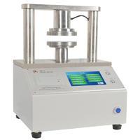 纸板抗压强度试验机 ZB-HY3000