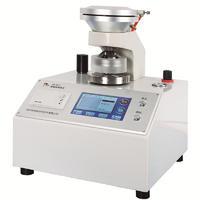 电动纸板耐破度测定仪 ZB-NPY5600