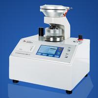 纸箱耐破度检测仪 ZB-NPY1600/5600