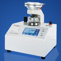 纸样耐破度测试仪 ZB-NPY1600/5600